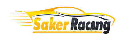 how to a car alarm wiring diagram saker racing