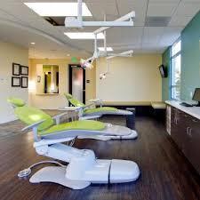 dental office design pediatric floor plans pediatric. Beautiful Pediatric Pediatric Dental Office Design Floor Plans With
