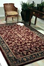 burdy throw blanket australia and gray area rugs fabulous red impressive contemporary inspiring wool sisal ins