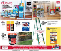 ace hardware flyer 08 29 2018 09 30 2018 s products flex