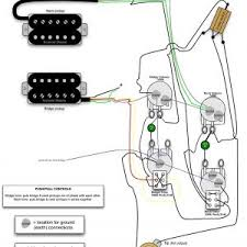wiring schematic for gibson les paul save wiring diagram for guitar les paul 50s wiring schematic wiring schematic for gibson les paul valid gibson les paul modern wiring diagram refrence best les