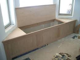 diy window seat catchy window seat storage bench with best window bench seats ideas on bay diy window seat