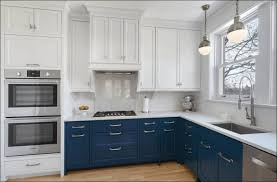 What Type Of Paint For Kitchen Cabinets Kitchen Companies That Paint  Kitchen Cabinets Painting Kitchen