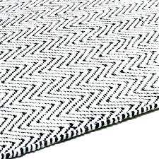 black and white checd rug runner black and white rug runner black white rugs rugs in black and white checd rug runner