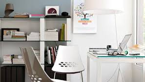 must have office accessories. Create A Beautiful, Work-friendly, And Creative Office Space With Decorative Accessories That Are Both Functional Pretty. Must Have
