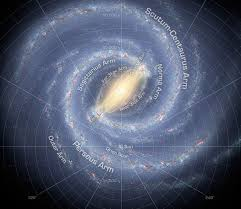 Star Chart Of A Certain Date Generate Star Chart For Specific Date With These Free Websites