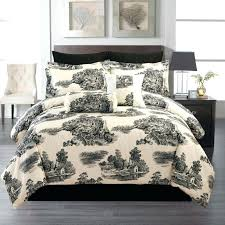 navy blue and gold bedding medium size of brown and green bedspread aqua blue comforter cream king colored navy blue and gold crib bedding navy blue white