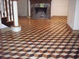 hand crafted inlaid hardwood floor by broughton woodworks custom inlaid wood floors