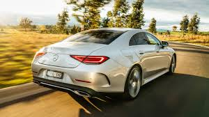 2 weeks + 1 day ago in gatarliving. 2019 Mercedes Benz Cls Review Caradvice
