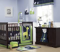 large size of bedroom grey and white cot bedding complete baby room furniture set baby boy