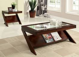 Glass Top Coffee Table Display Case Home Design Ideas Home Gallery