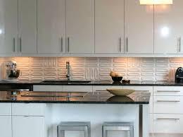 penny tile backsplash kitchen tile designs penny tile kitchen ideas tile copper penny tile penny tile backsplash