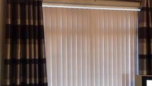 vertical blinds and curtains together pictures. Fine And Kids Curtain Best Window Blinds Micro Horizontal Discount  Curtains And Drapes Wholesale With Vertical Together Pictures
