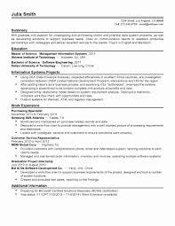 Procurement Sample Resume Sample Resume For Procurement Officer Lovely 24 Procurement Resume 17