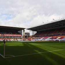 Aston Villa vs Brighton highlights ...