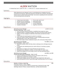 Example Of Manager Resume Accounting Manager Resume Jamesbroo Accounting Manager Resume 21
