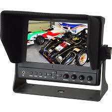 delvcam.com | Delvcam DELV-WFORM-<b>7 7 Inch</b> Camera-top SDI ...