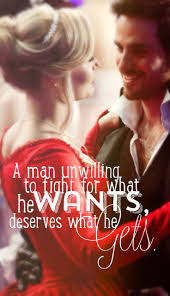 17 best images about my spare time disney hook and spare time big screen hook and emma emma swan hooks
