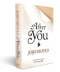 Jojo new york times review