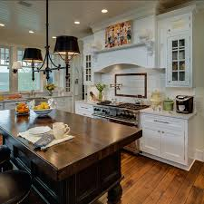 traditional kitchen lighting. kitchen island ideas traditional this was custom lighting n