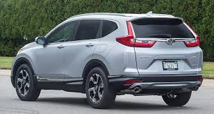 new car launches pakistanMost awaited 7 seater SUV Honda BRV launched