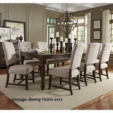 best 10 chair dining room set inspirational extendable dining room sets table and winchester solid oak