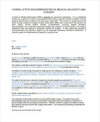 samples of a letter of recommendation 79 examples of recommendation letters