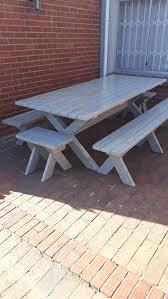 cross legged patio dining side stool