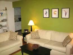 living room colour palettes best color for living room walls living room color schemes ideas living