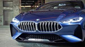 2018 bmw series 8. contemporary bmw bmw 8 series concept 2018 interior exterior driving youcar throughout 2018 bmw series r
