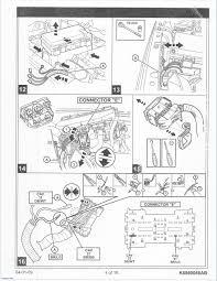 2014 wrangler wiring diagram wiring diagram libraries 2014 wrangler wiring diagram wiring library16 jk fuse box how to teach wiring diagram u2022 rh