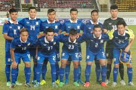 สิ่งสำคัญที่สุดเหนือชัยชนะและคำว่าแชมป์ - บทความฟุตบอลไทย