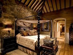 Modern Rustic Bedroom Furniture Mexican Rustic Bedroom Furniture