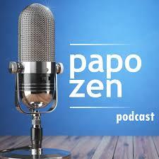 Papo Zen