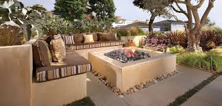 outdoor furniture colors. Outdoor Furniture Trends. Color Trends 2014, 2014 Trends, Bright Colors, Stripes, Colors