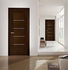 room door designs. Bedroom Door Design Ideas Photo - 1 Room Designs