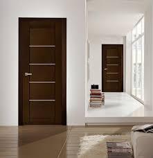bedroom door design ideas photo 1