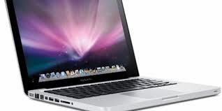 laptop apple prijs