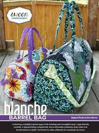 Swoon Blanche Barrel Bag | Barrel bag, Rockabilly and Cross body & Swoon Blanche Barrel Bag. Bag Sewing PatternsPattern SewingDuffle ... Adamdwight.com