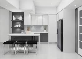 Kitchen Craft Cabinet Sizes Awesome Design Modern Cupboard Designs For Small Kitchen Meigenn