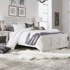 white modern bedroom furniture.  White Contemporary Bedroom Furniture White Lovely Modern  New Nightstand 81 Fresh Flawless Inside S