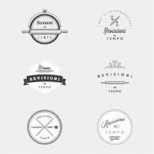 revisioni del tempo by saghar setareh via behance graphic design inspiration