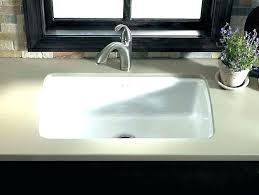 white kitchen sink with drainboard. White Kitchen Sink With Drainboard Cast Iron Reviews ;
