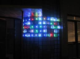 How to install and wire LED lights- needed for project | Electric house  project | Pinterest | Diy light, Miniatures and Crafty