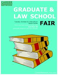 Law School Letter Of Recommendation Law School Re Mendation Letter