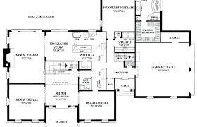 trend architecture blueprint uzmandepocom