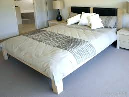 full size duvet cover can you put a duvet cover on a comforter awesome how big