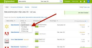 find the companies that employees like best glassdoor