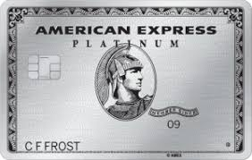 American Express Waives All Fees For Active Duty Military 2019