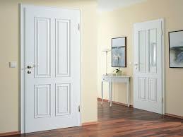 plain white interior doors. Cheap White Interior Doors Glazed Plain Internal With Glass . A